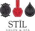 Stil Salon & Spa